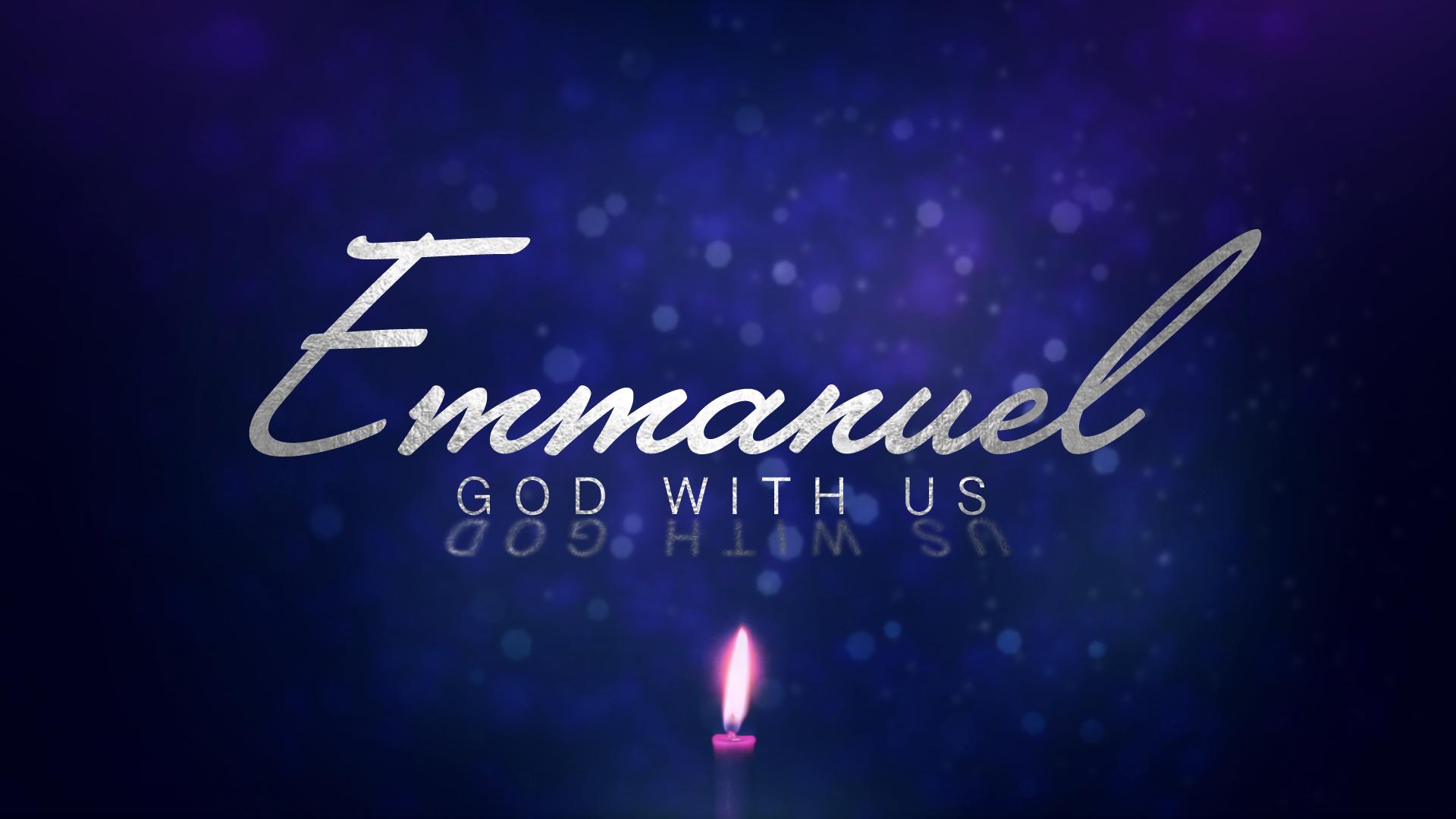 Emmanuel (2015)