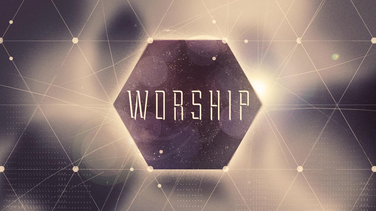 Worship (2015)