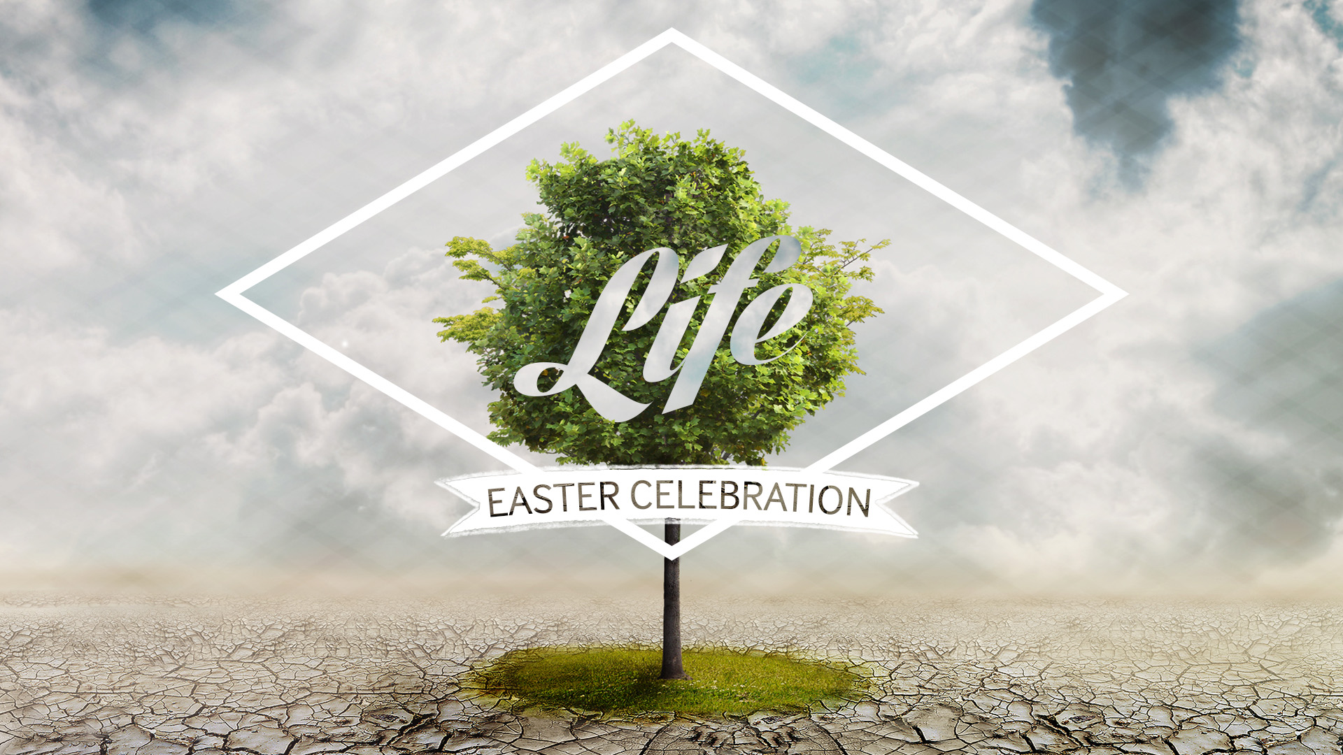 Life: An Easter Celebration (2015)