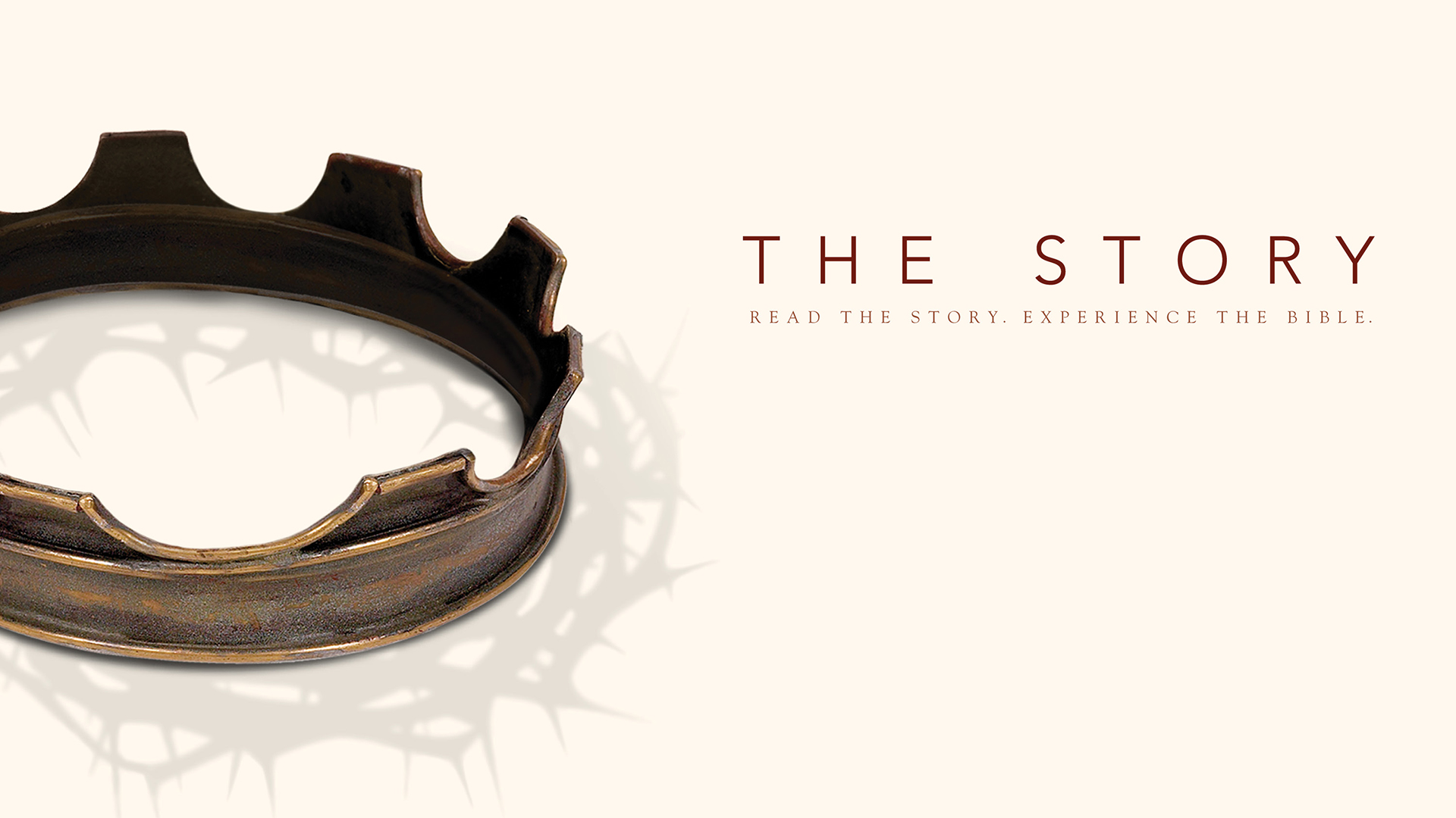 The Story (2013)