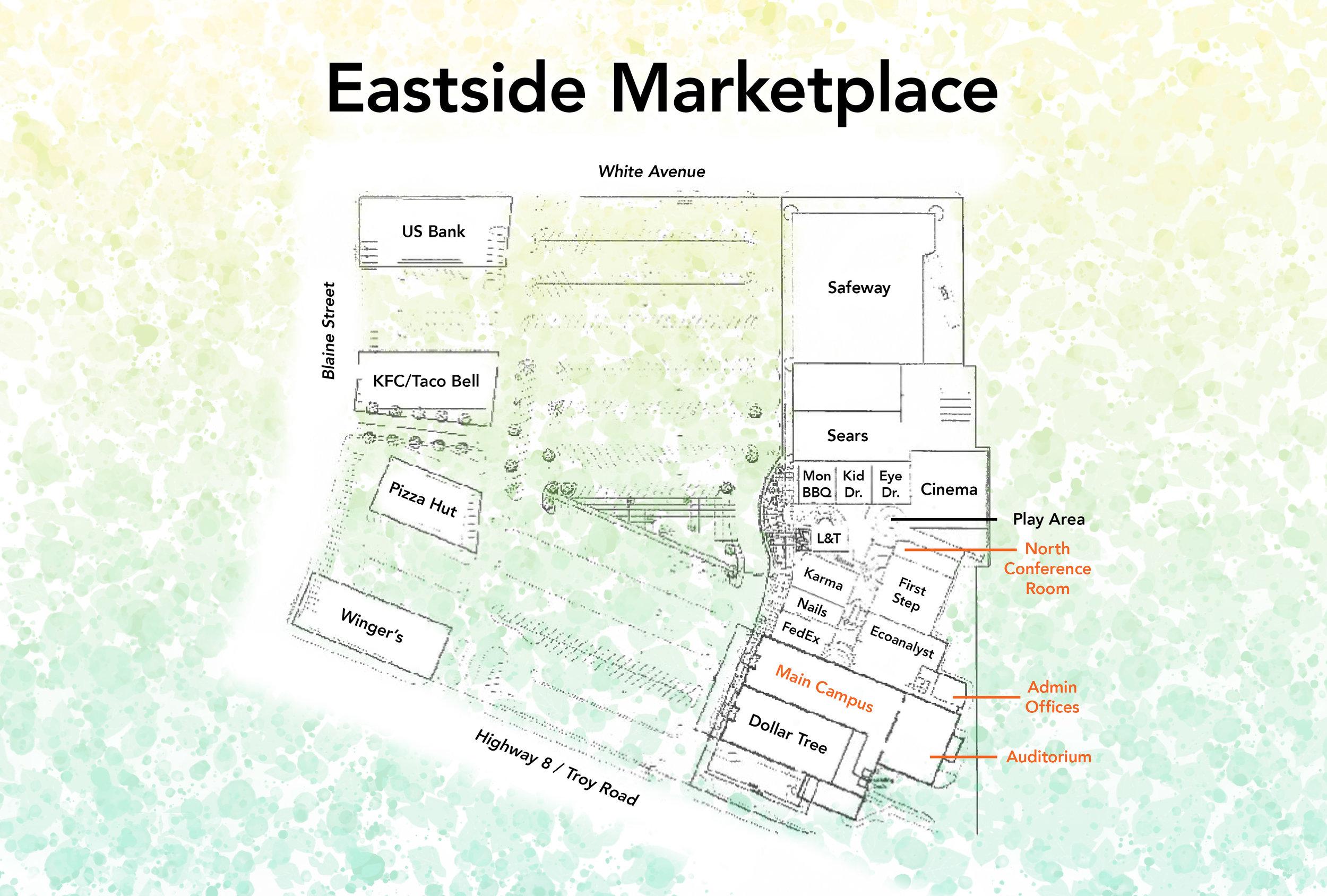 eastside-map.jpg