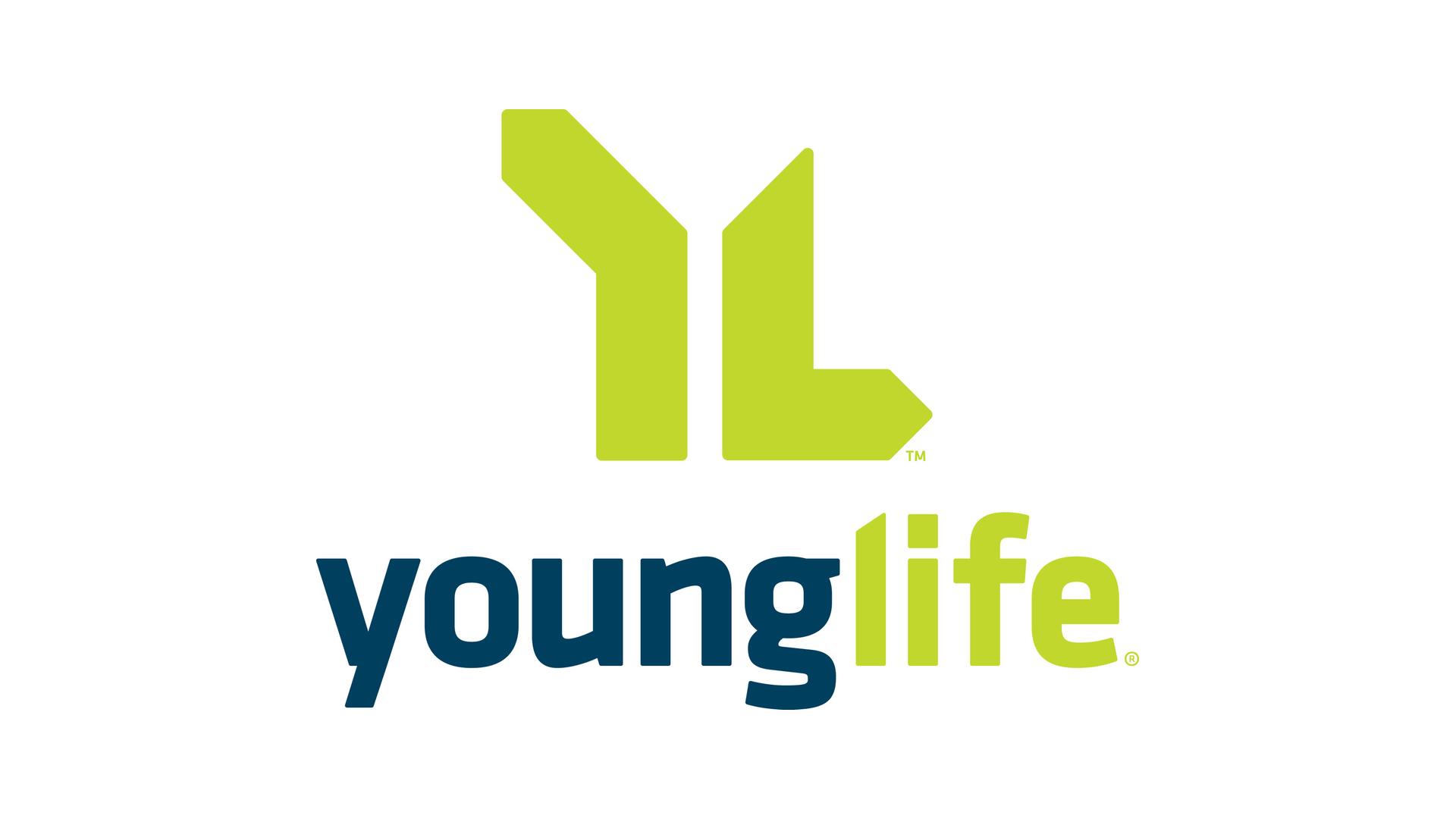 younglife-logo2.jpg