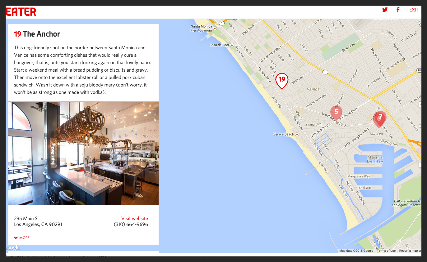 The 24 Hottest Brunch Spots in Los Angeles  February 2015   Eater LA.png