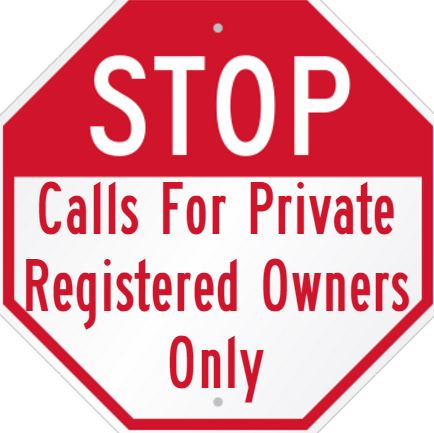 Calls For Private.JPG
