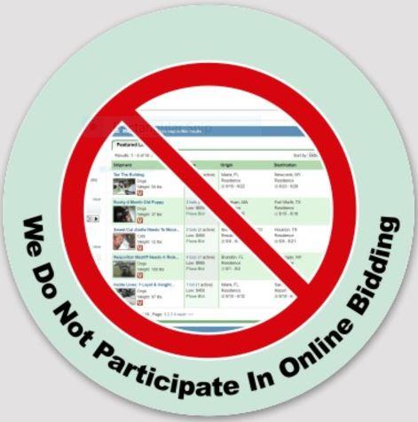 Participate in online bidding.JPG