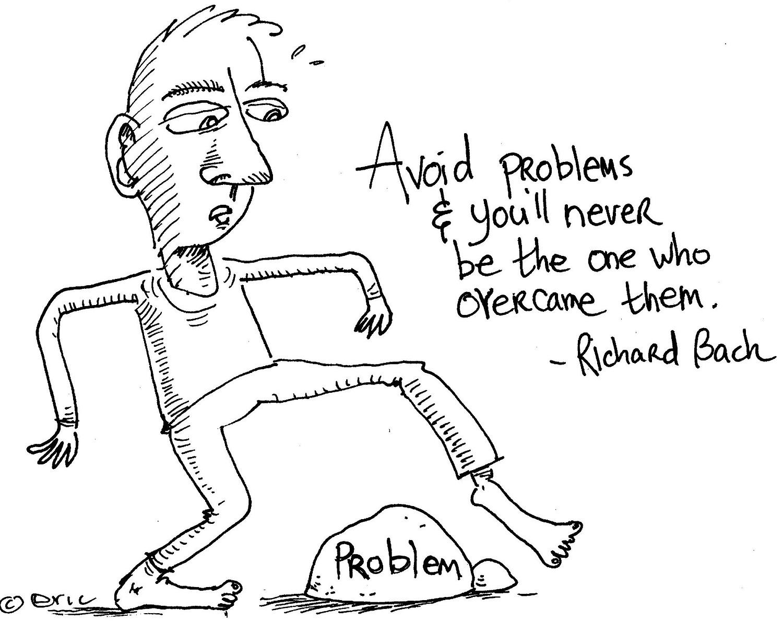avoid_problems.jpg