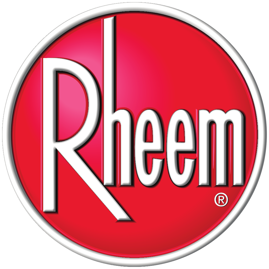 Rheem_logo_svg.png