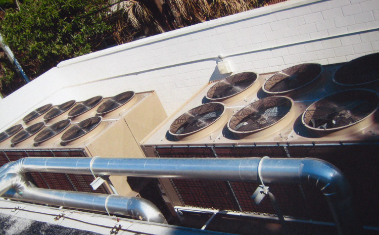Commercial Condensers.jpg