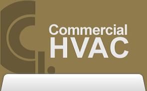 commercial-hvac-bg.png