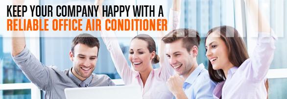 office-air-conditioner.jpg