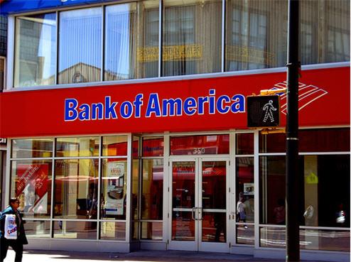 bankofamericaisclosedbitches.jpg