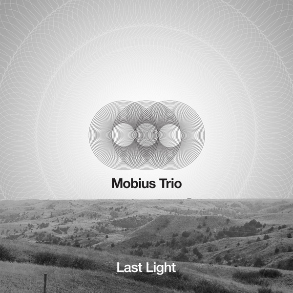 Mobius Trio - Last Light self-released (2012) composer,  Making Good Choices