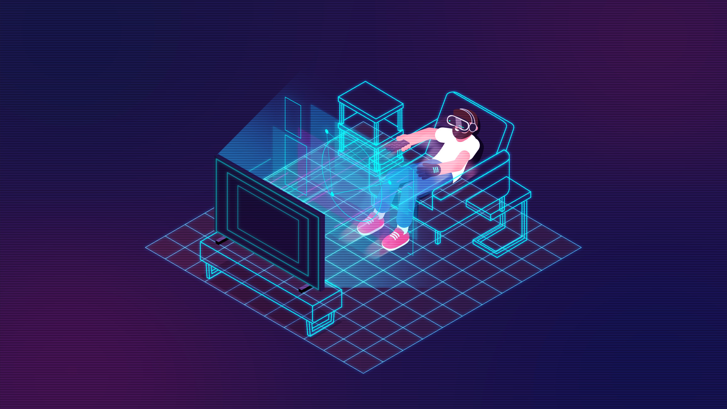 03_00033.png