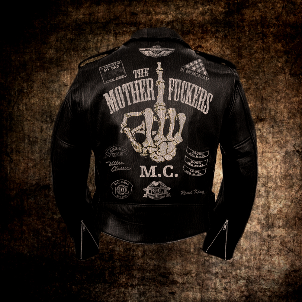 The Motherfuckers Jacket - Back - Version 1.jpg