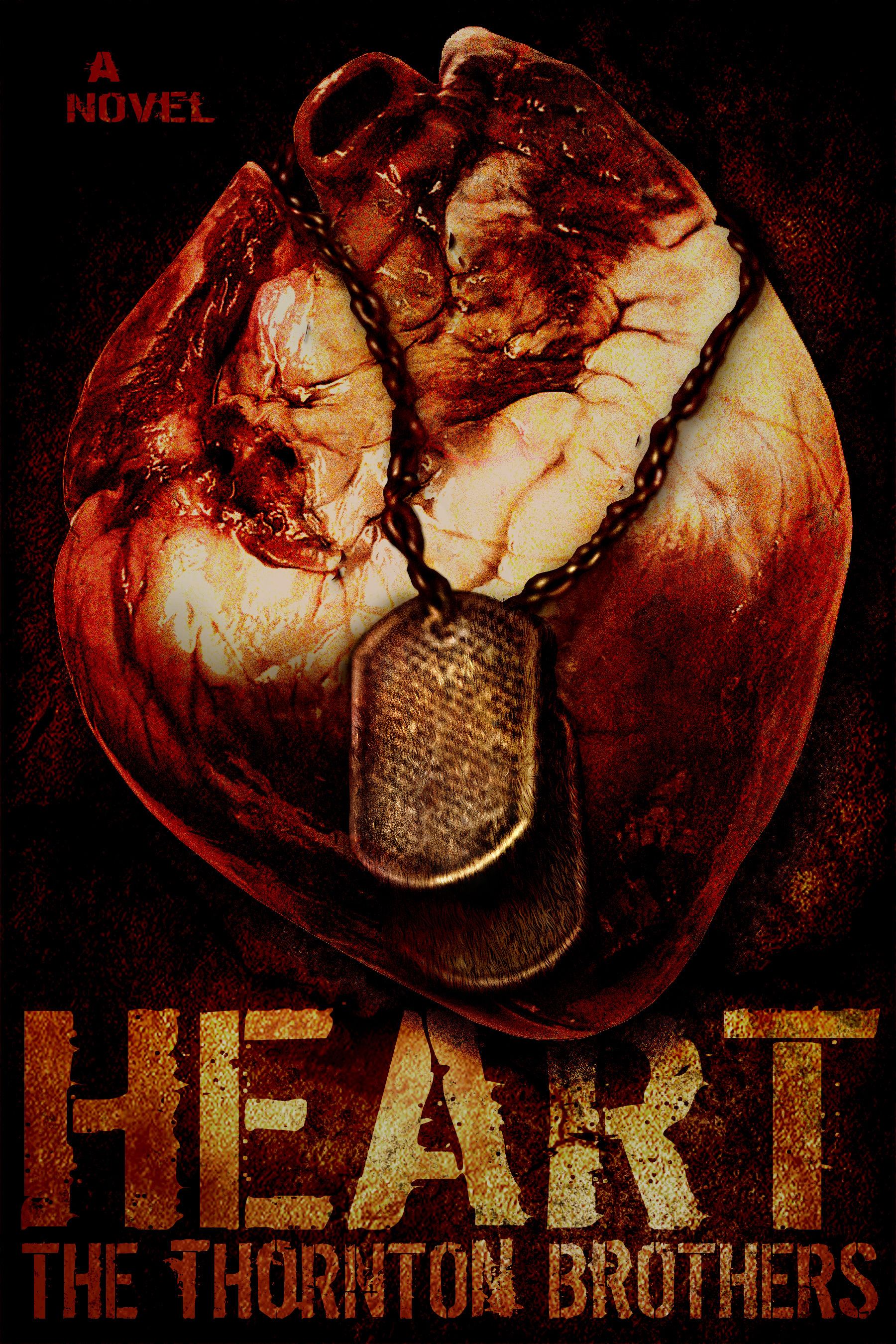 HEART - Book Cover.jpg