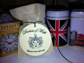 Duchess packaging.JPG