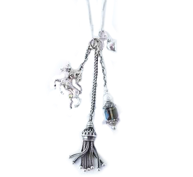 Unicorn-tassel+charm+chain.jpg