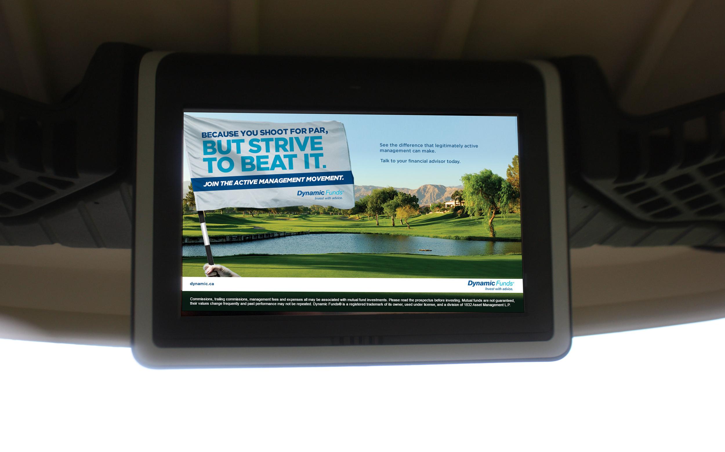 Dyanmic Golf for Website.jpg