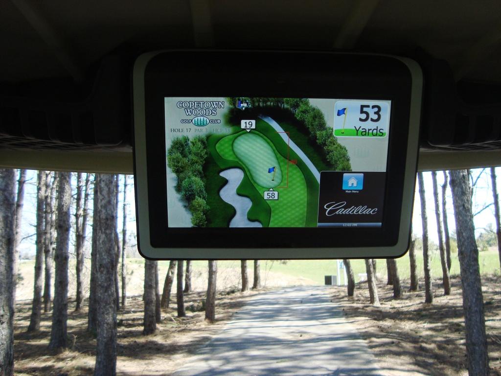 Cadillac Banner Ad - Golf 2013.jpg