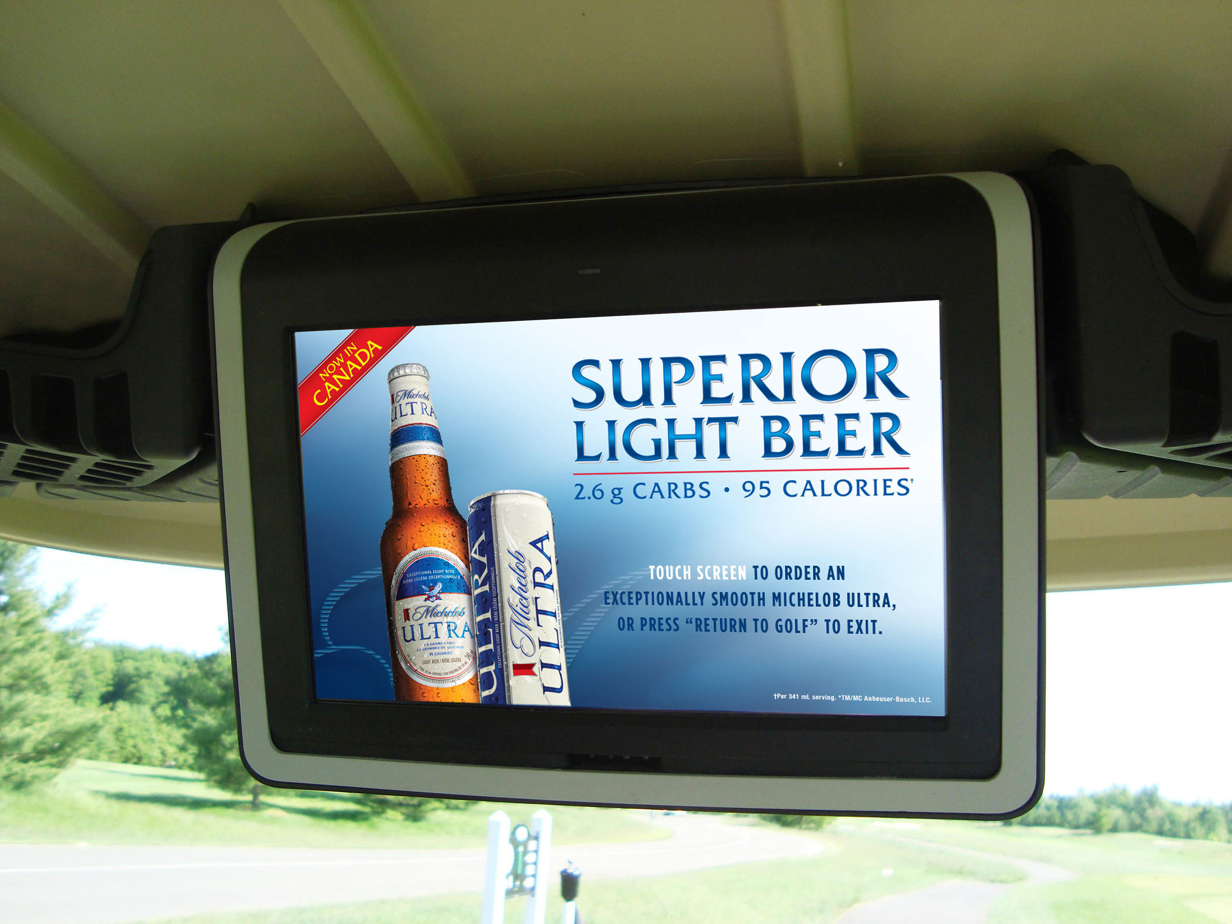 Labatt For Website.jpg