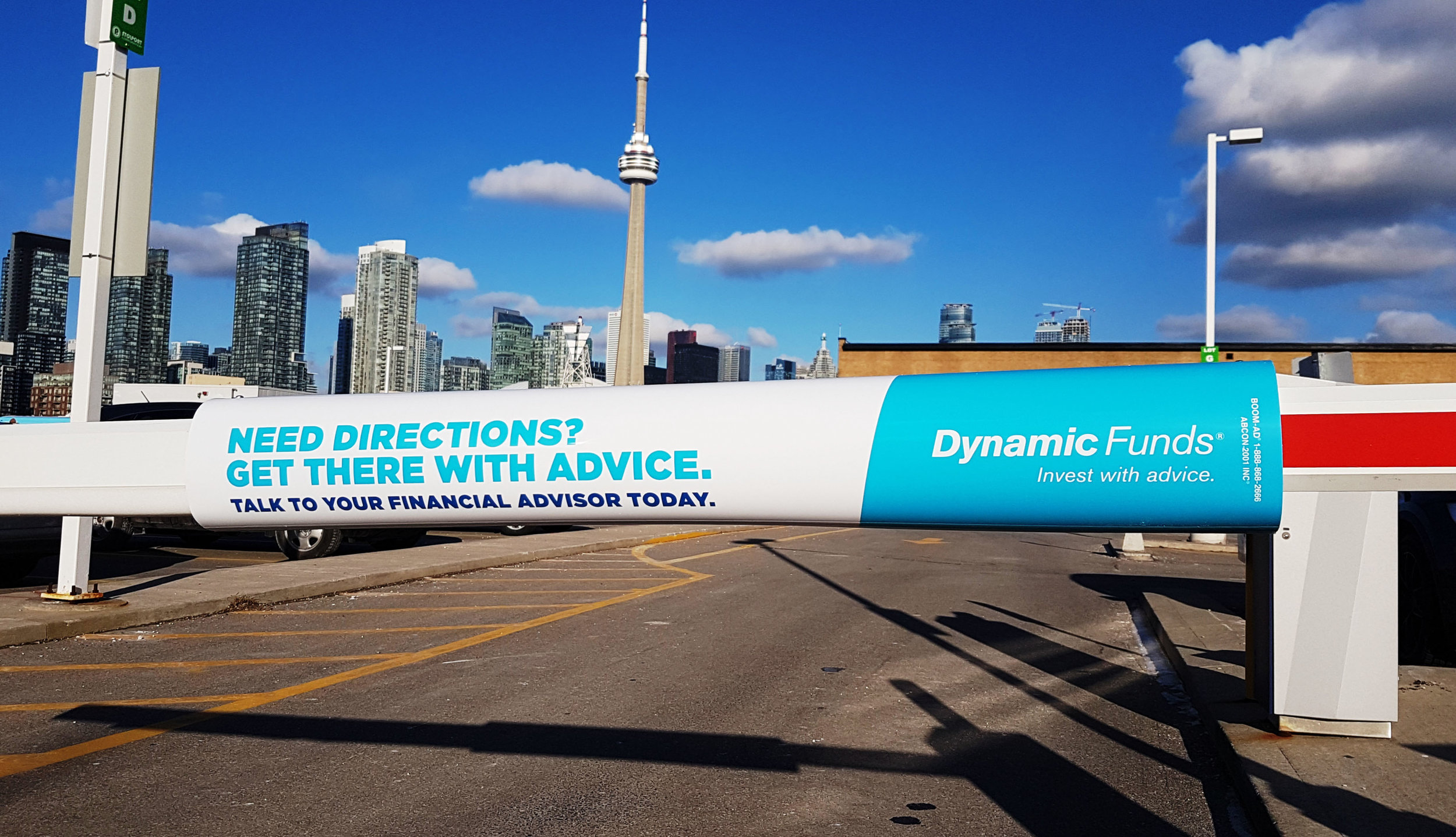 Dynamic Funds 2017 Toronto.jpg
