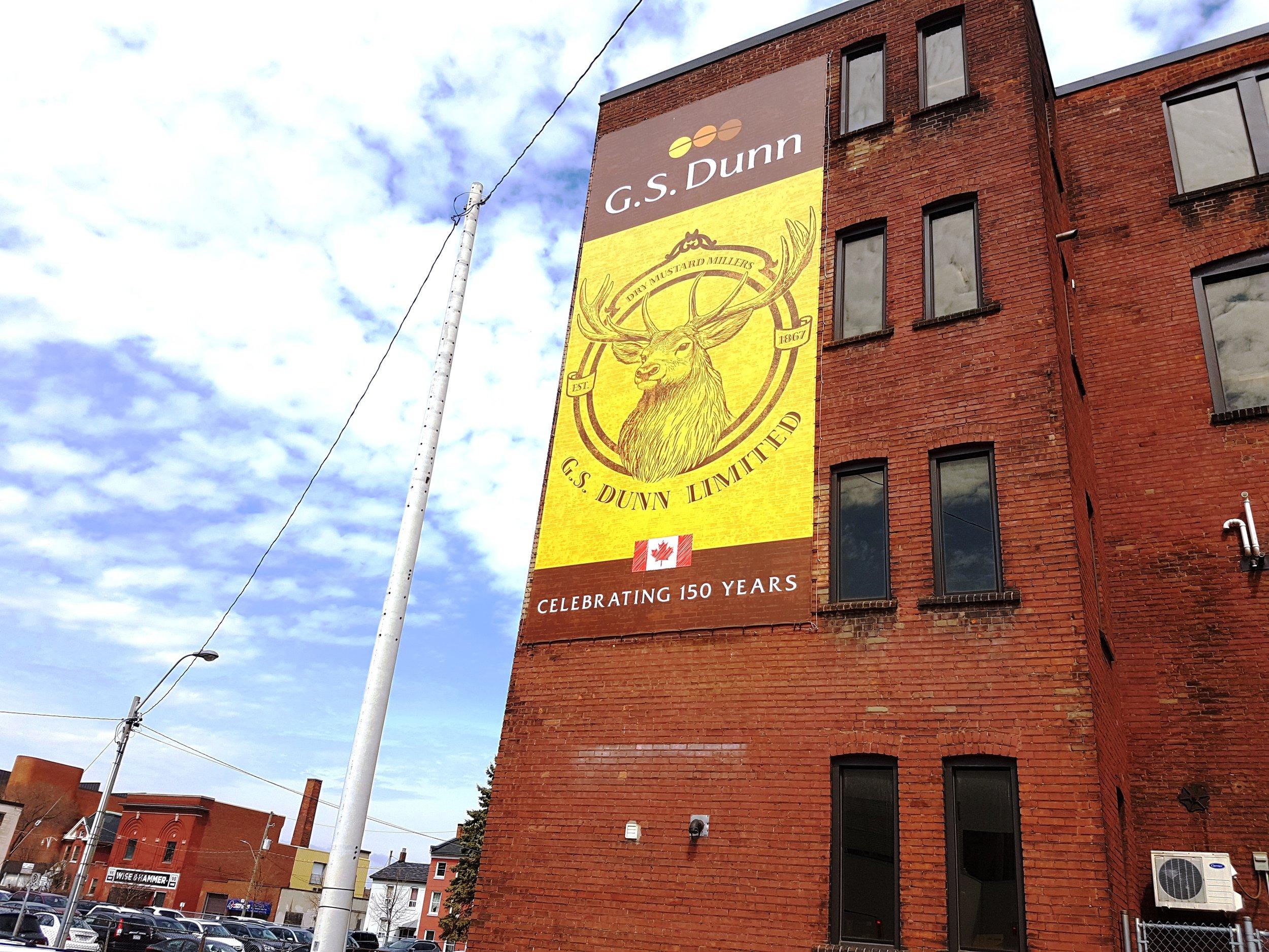 G.S. Dunn - Specialty Banner.jpg