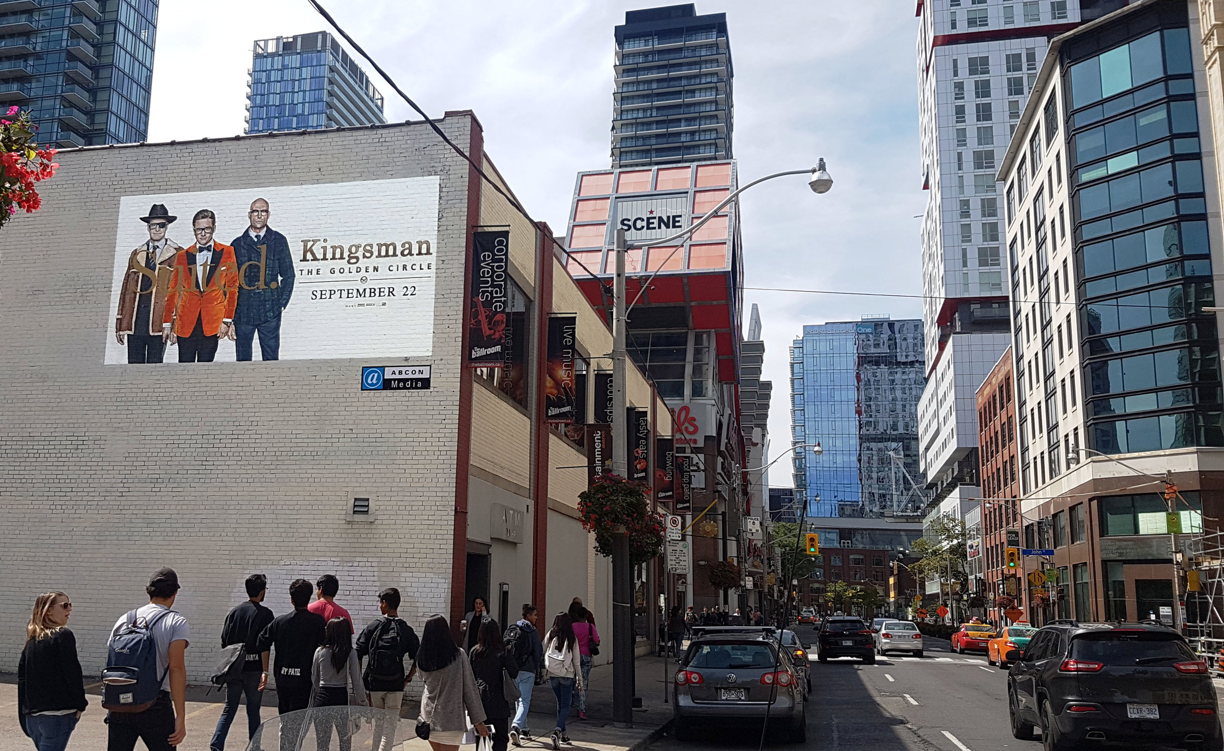 Kingsman Mural - Richmond & John, Toronto.jpg