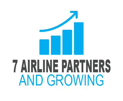 Airlines and Growing Graphic.png