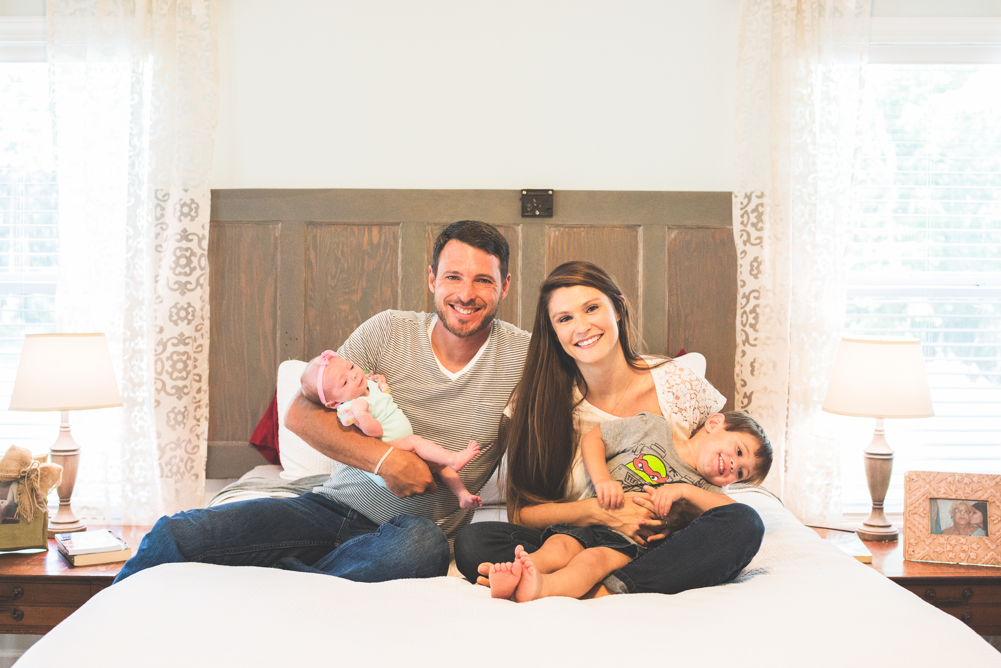 Lifestyle - Jones Family_Blog-2.jpg