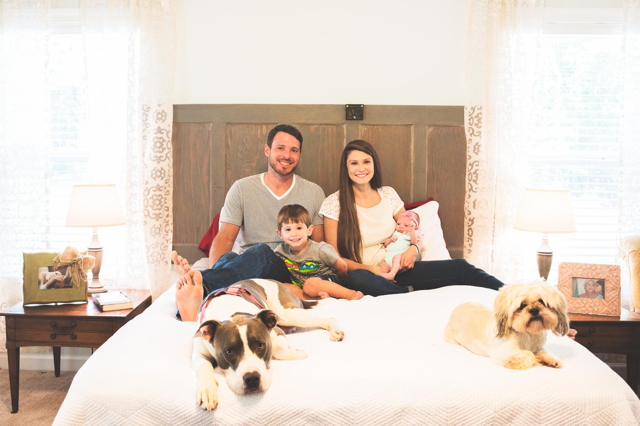 Lifestyle - Jones Family_Blog-1.jpg