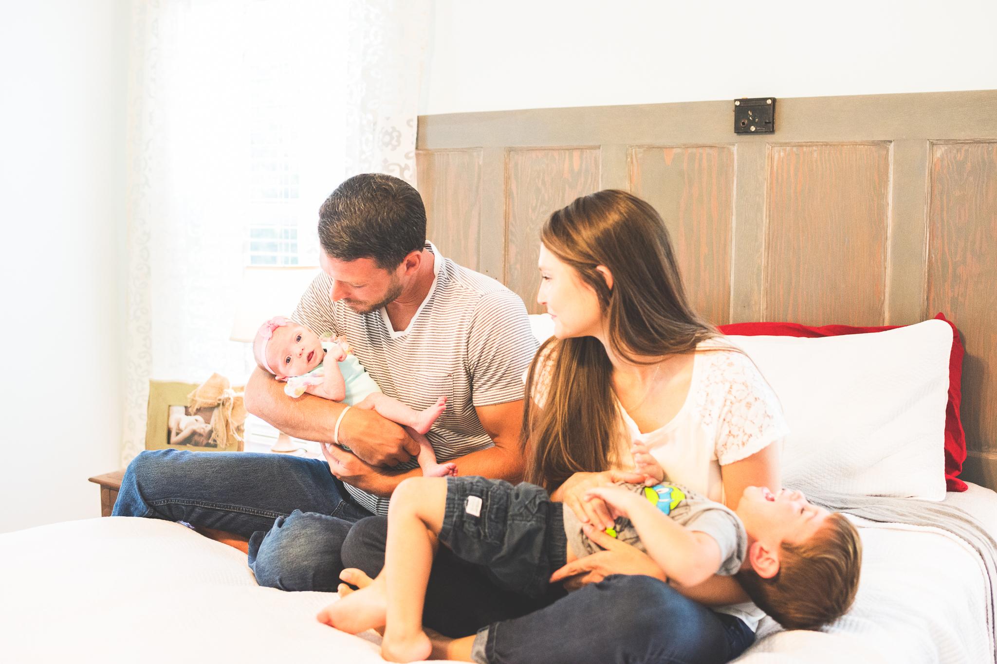 Lifestyle - Jones Family_Blog-4.jpg