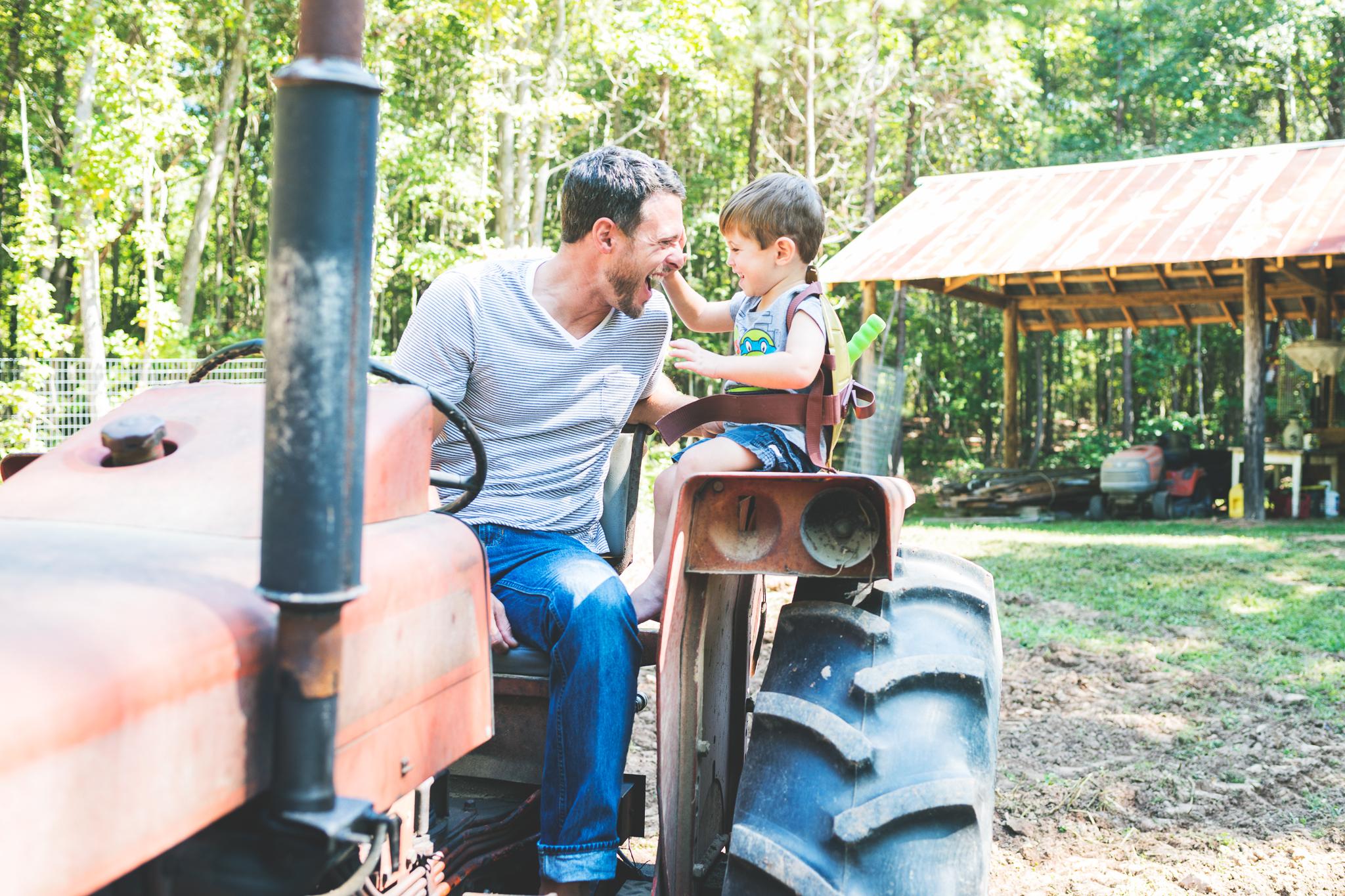 Lifestyle - Jones Family_Blog-11.jpg