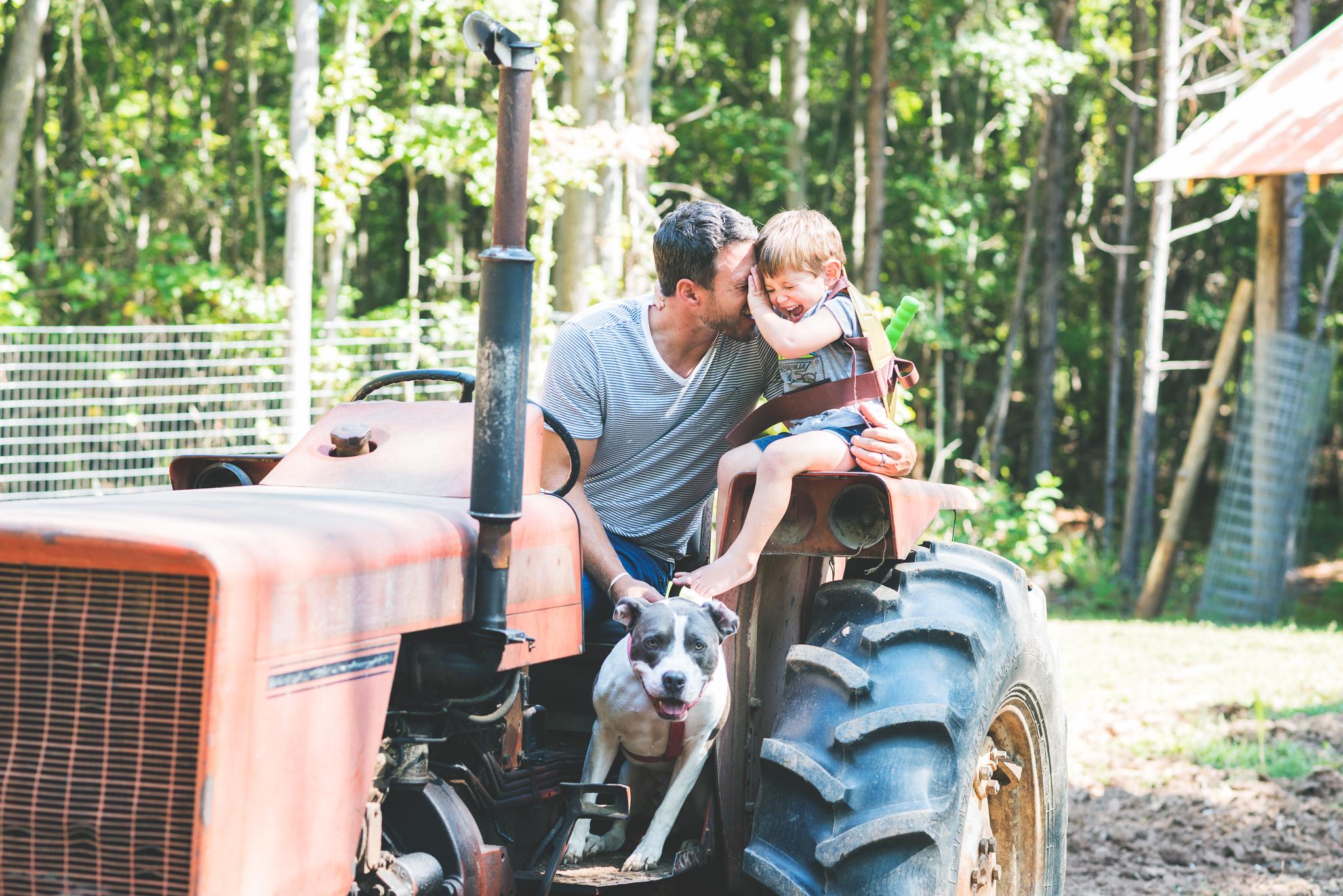 Lifestyle - Jones Family_Blog-13.jpg