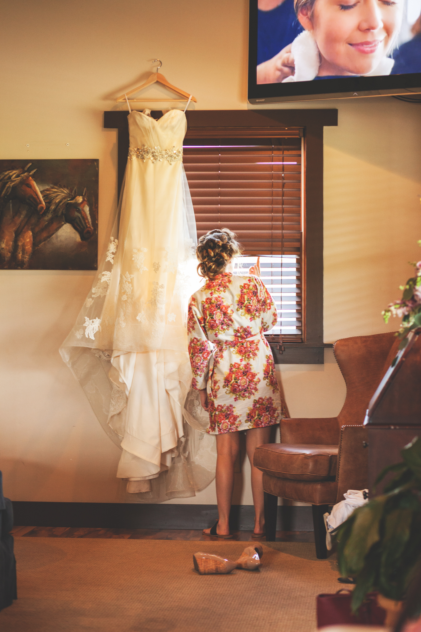Wedding_Kyle&TaylorGilseth_Blog-2.jpg
