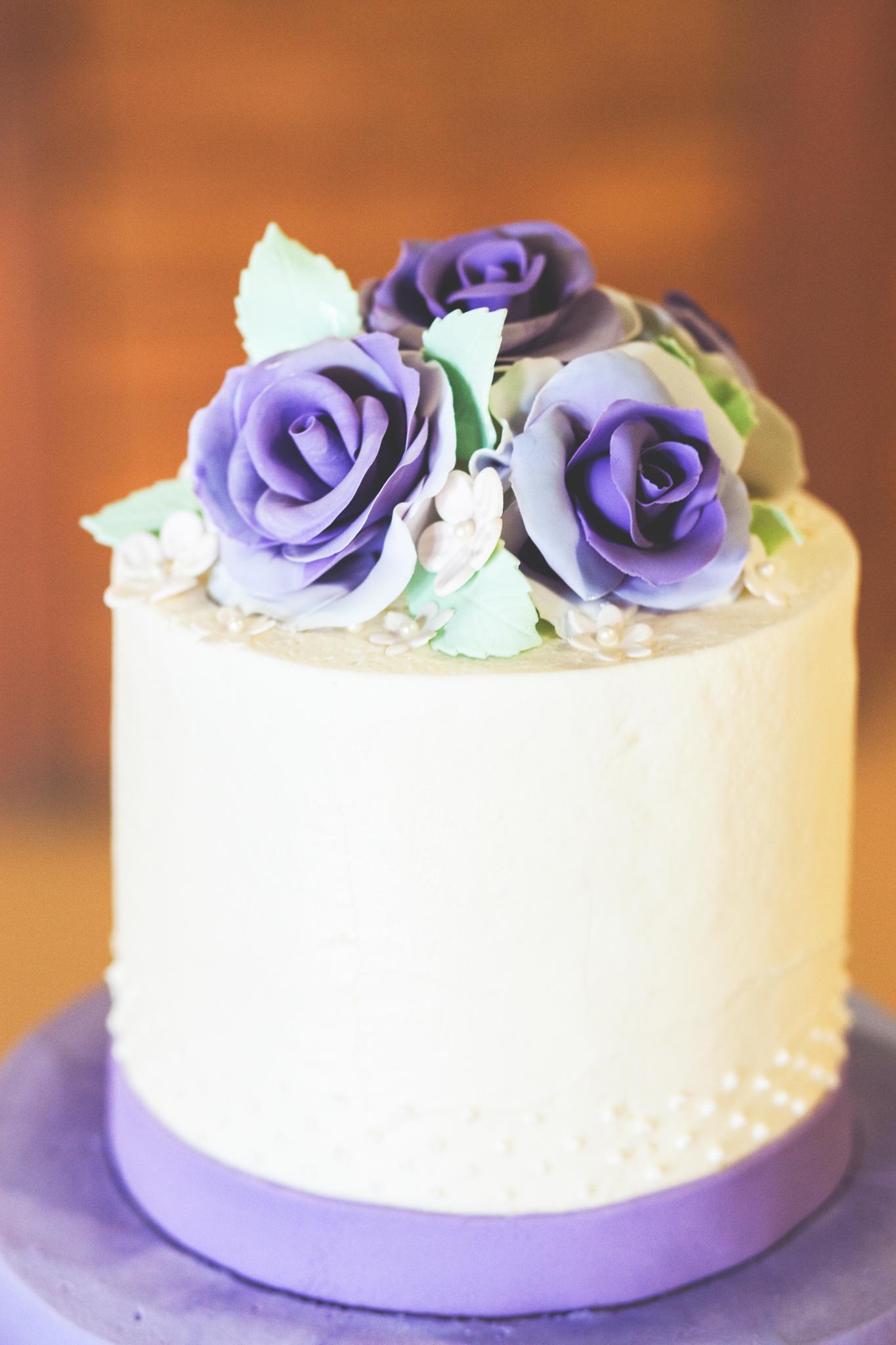 Wedding_Kyle&TaylorGilseth_Blog-4.jpg