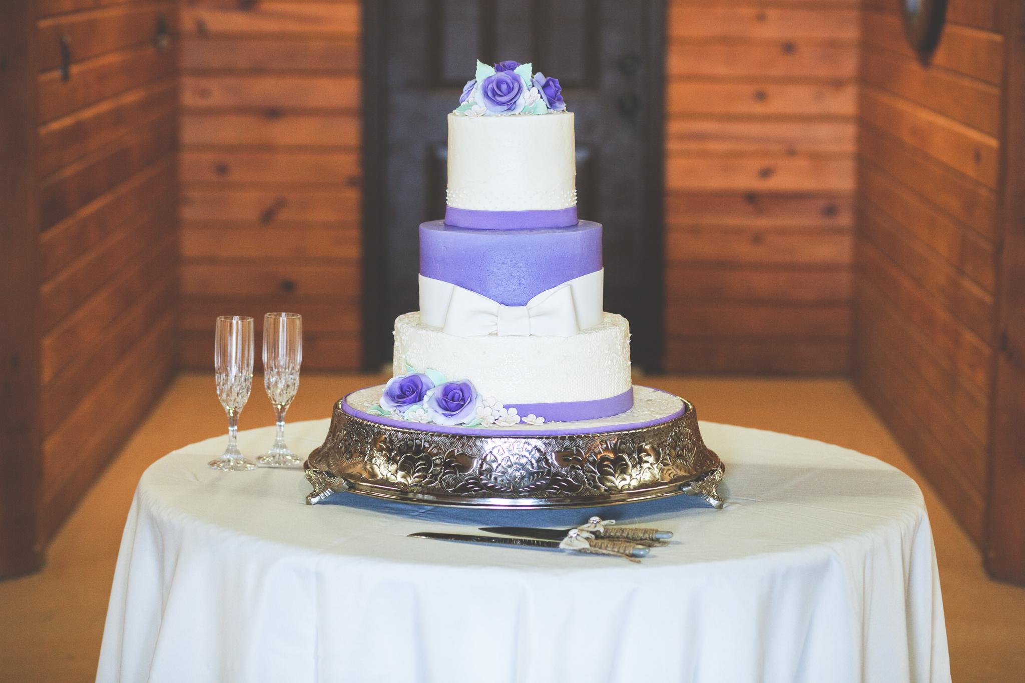 Wedding_Kyle&TaylorGilseth_Blog-3.jpg