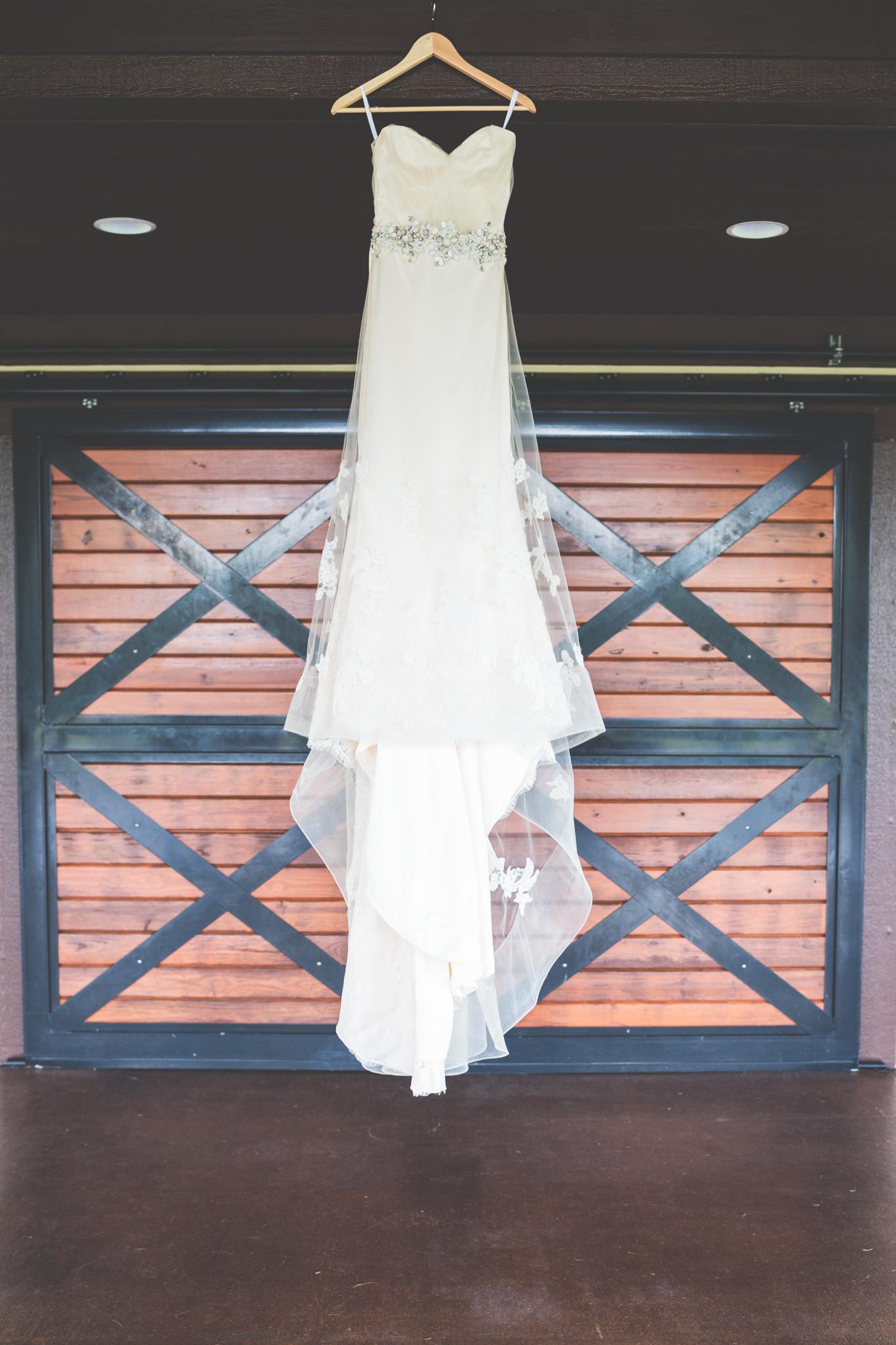 Wedding_Kyle&TaylorGilseth_Blog-6.jpg