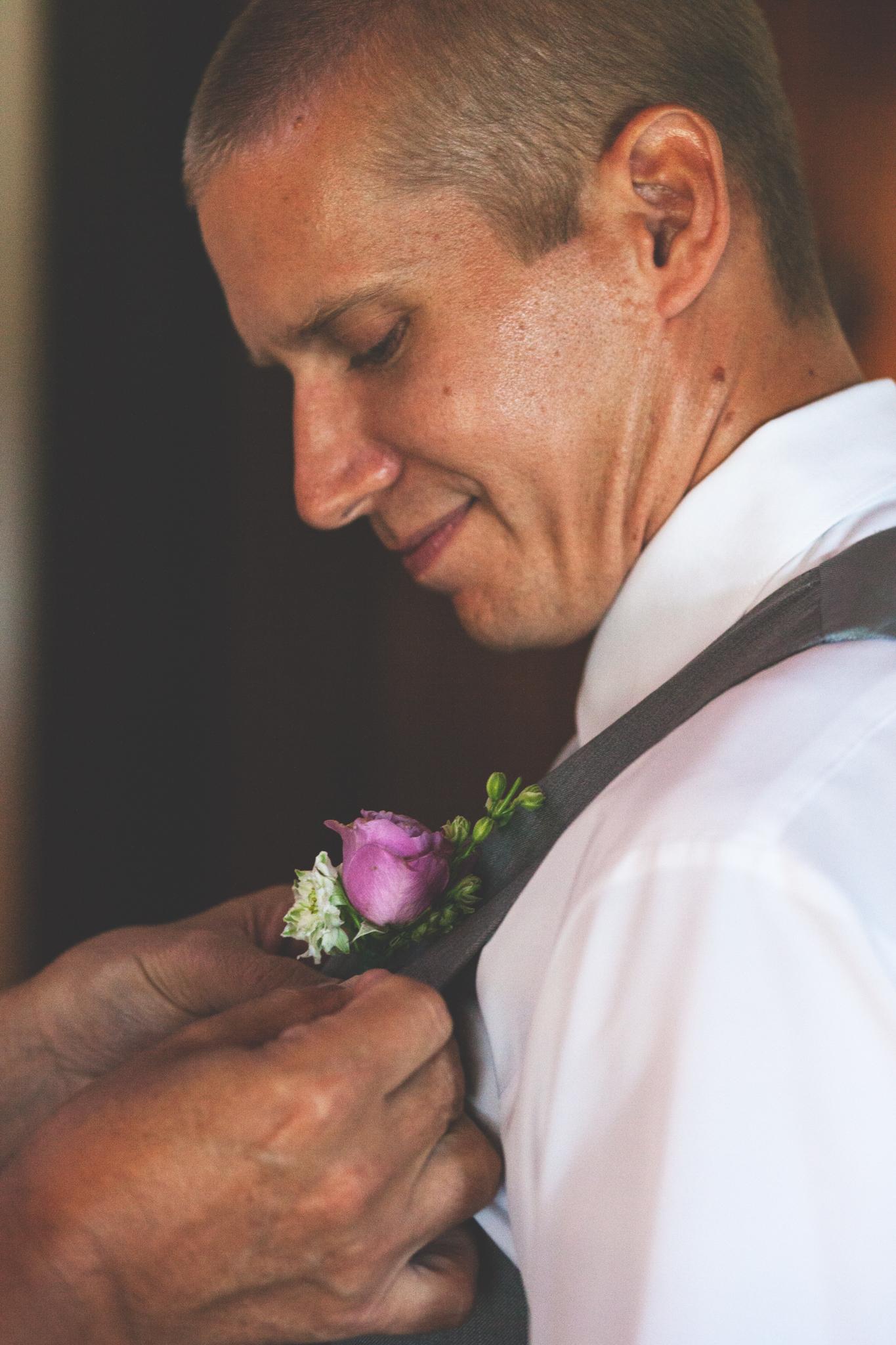 Wedding_Kyle&TaylorGilseth_Blog-7.jpg