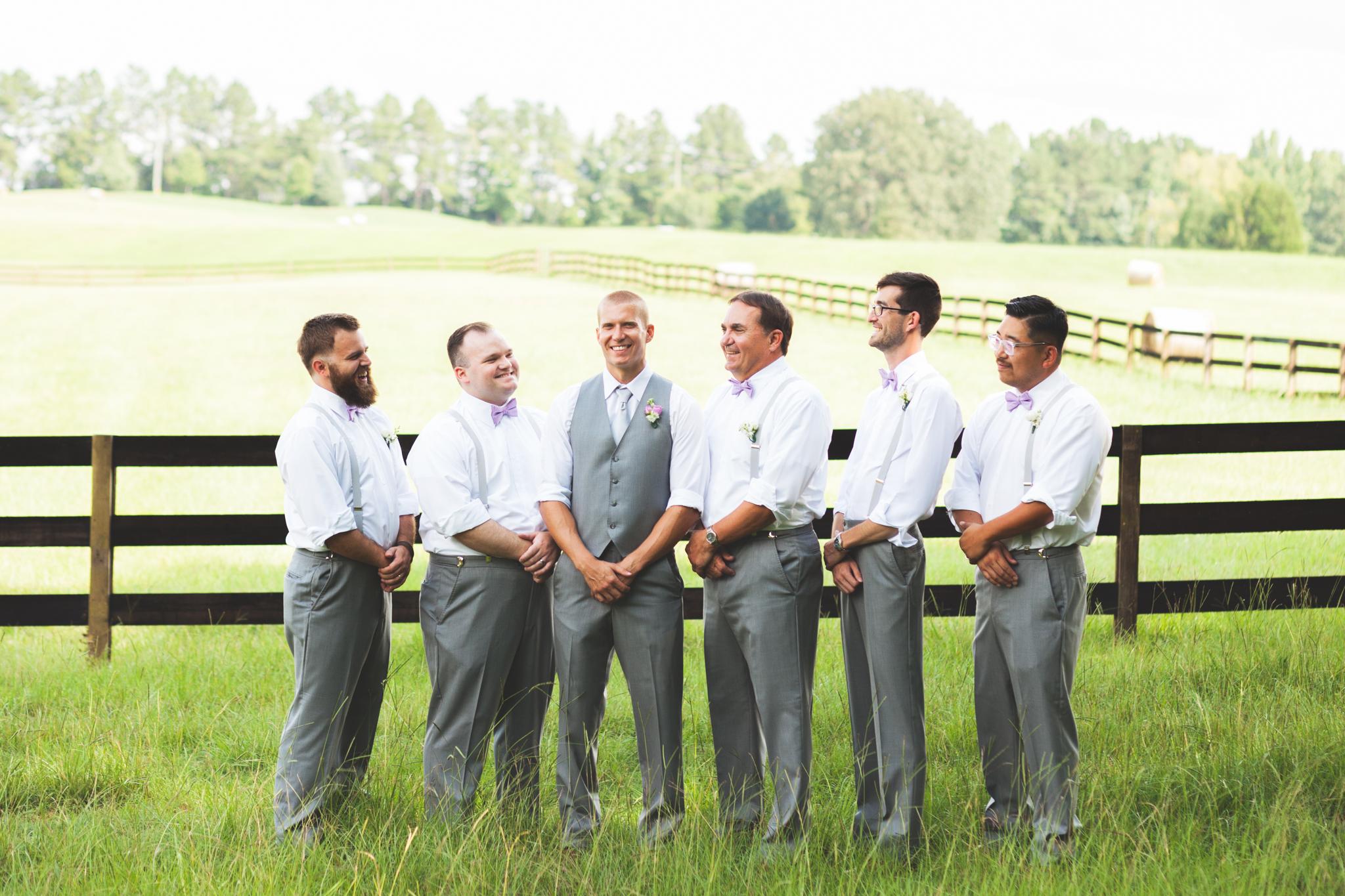 Wedding_Kyle&TaylorGilseth_Blog-9.jpg