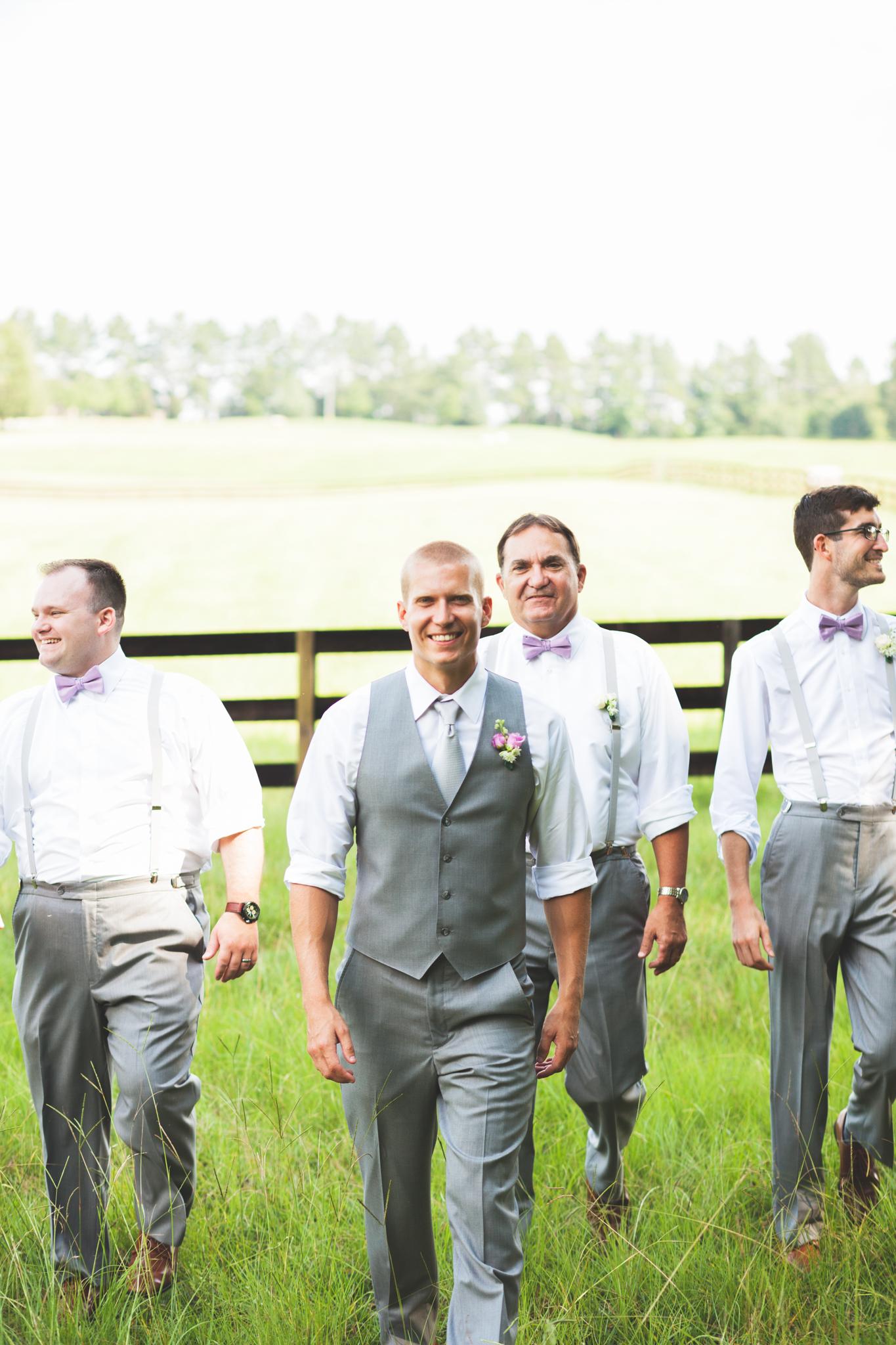 Wedding_Kyle&TaylorGilseth_Blog-11.jpg