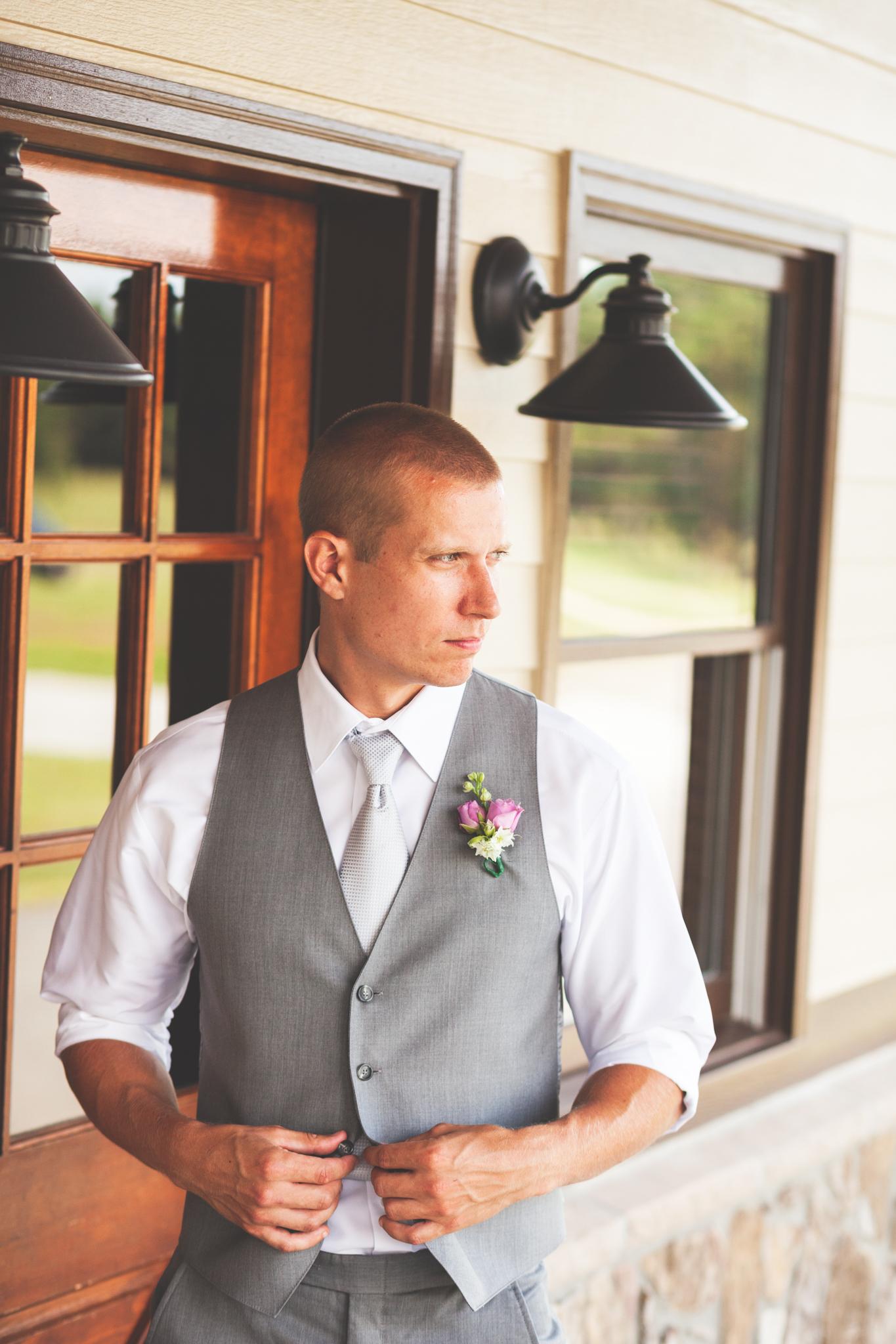 Wedding_Kyle&TaylorGilseth_Blog-12.jpg
