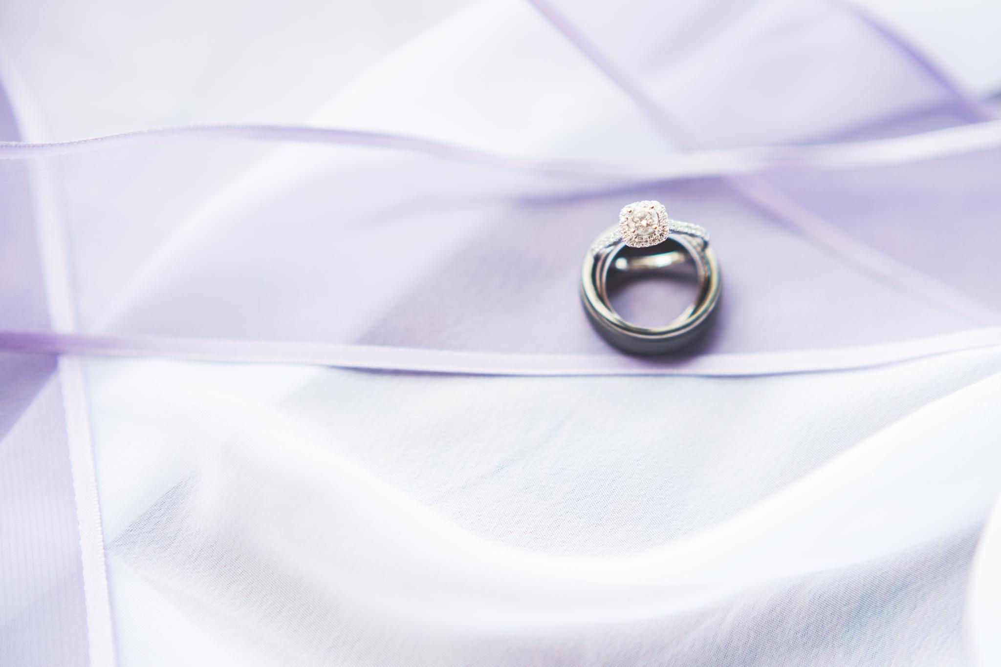 Wedding_Kyle&TaylorGilseth_Blog-16.jpg