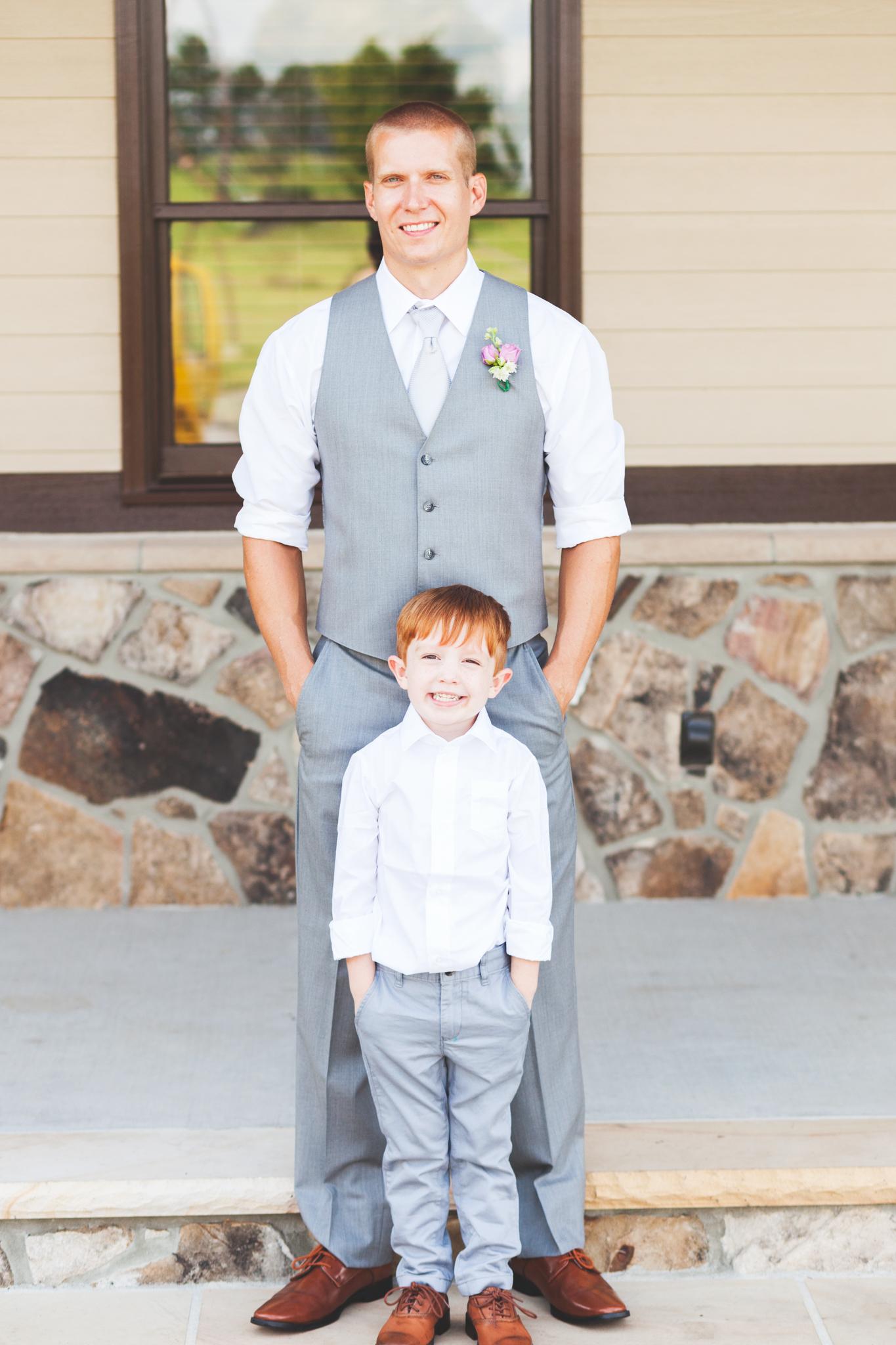 Wedding_Kyle&TaylorGilseth_Blog-17.jpg