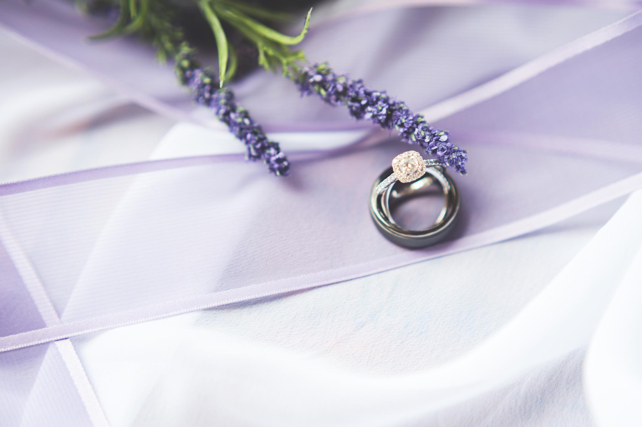 Wedding_Kyle&TaylorGilseth_Blog-18.jpg