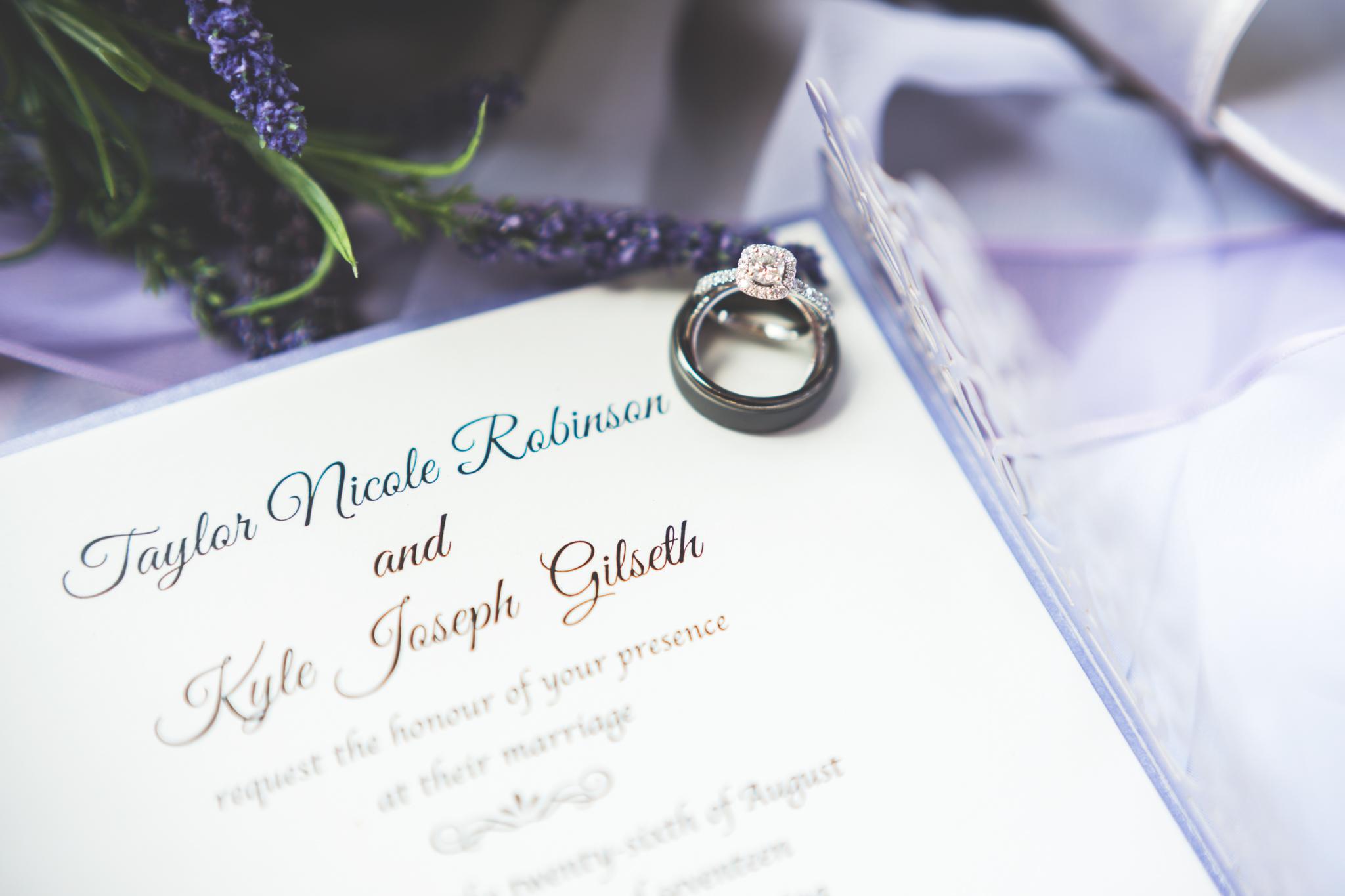 Wedding_Kyle&TaylorGilseth_Blog-19.jpg