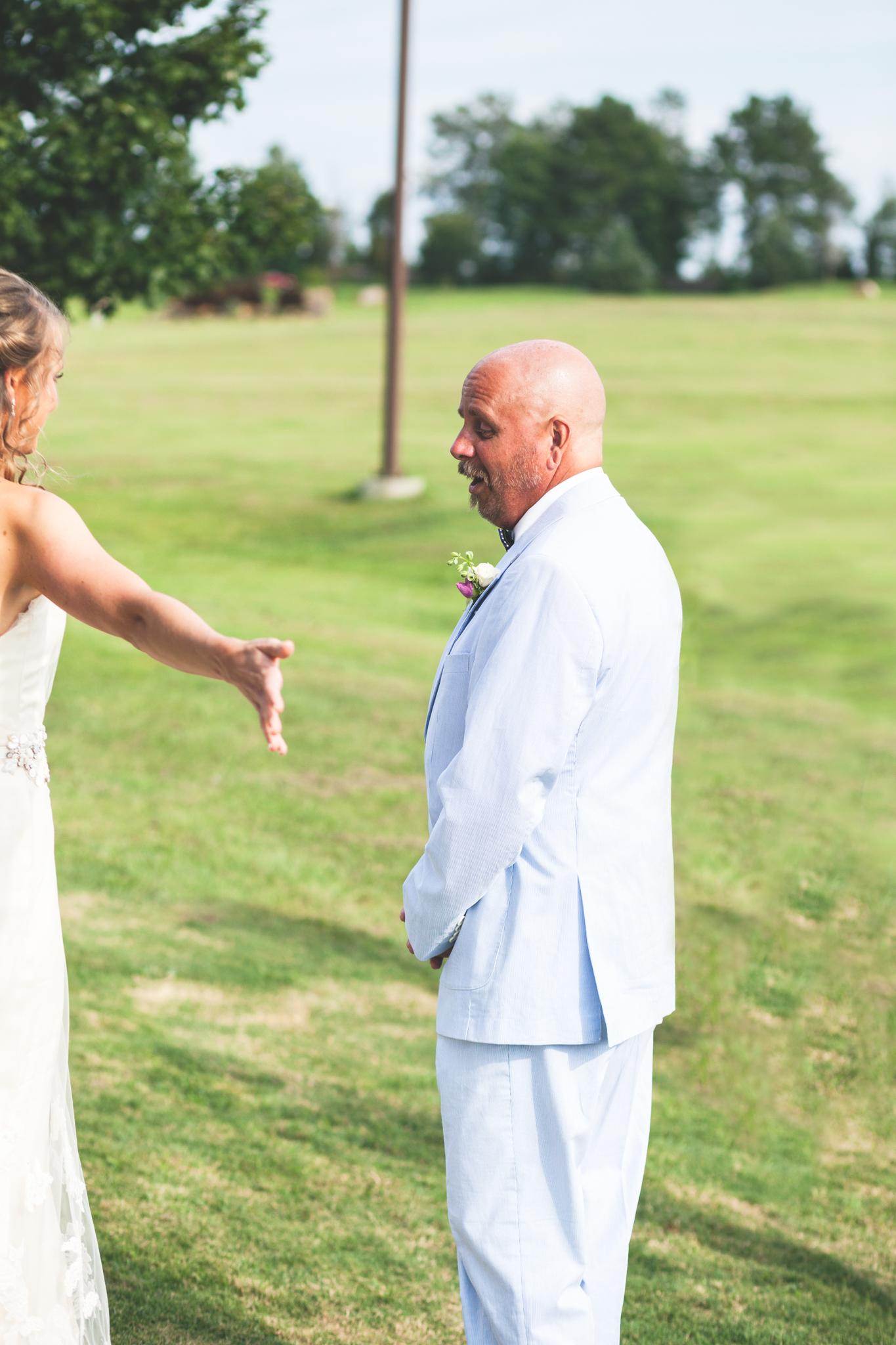Wedding_Kyle&TaylorGilseth_Blog-20.jpg