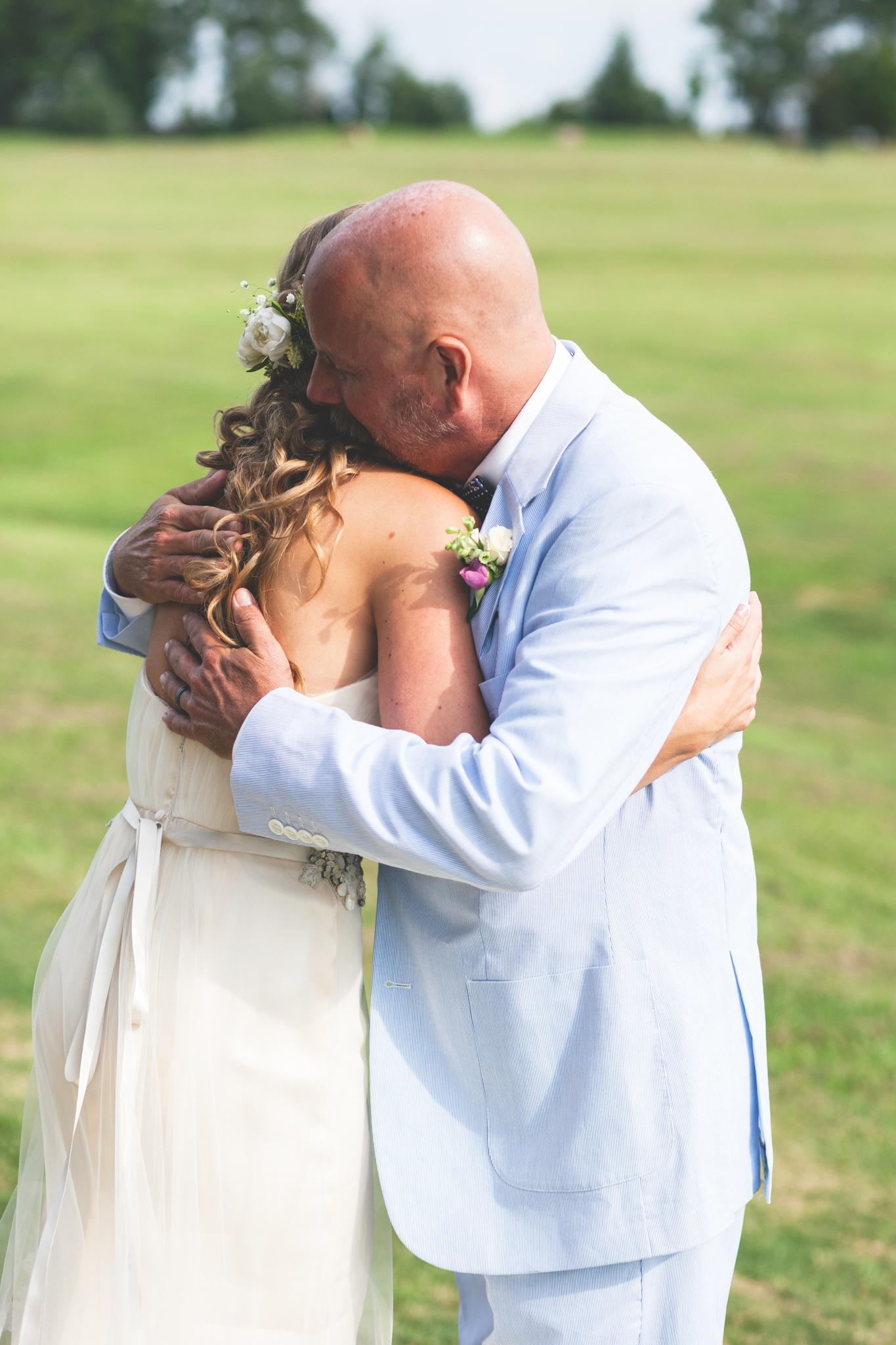Wedding_Kyle&TaylorGilseth_Blog-21.jpg