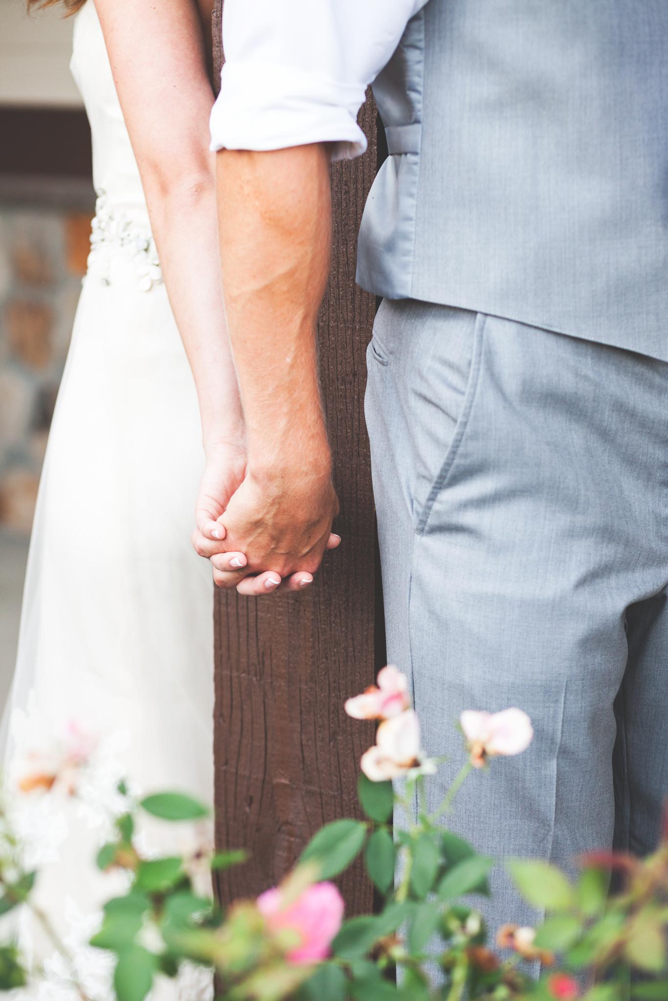 Wedding_Kyle&TaylorGilseth_Blog-25.jpg