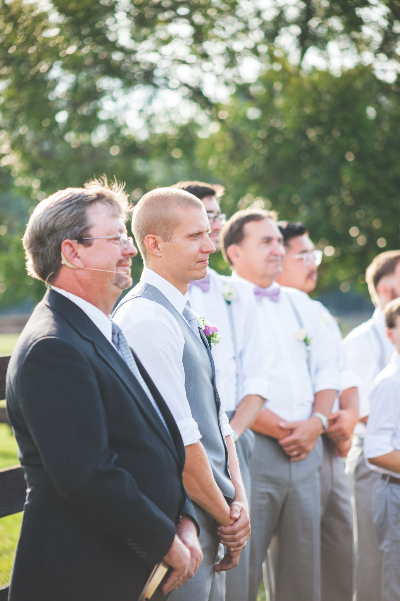 Wedding_Kyle&TaylorGilseth_Blog-28.jpg