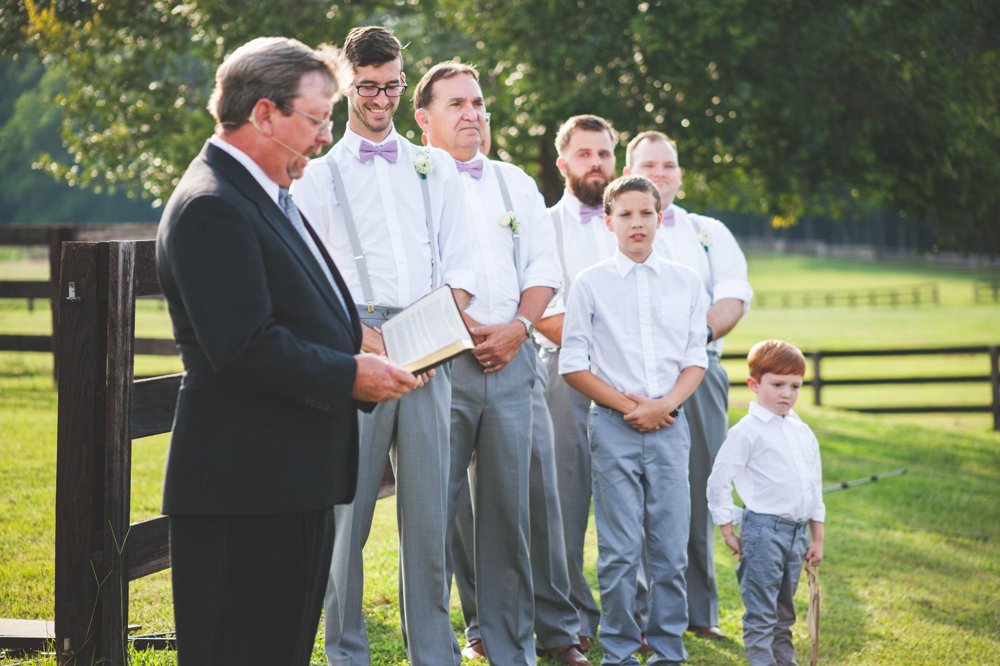 Wedding_Kyle&TaylorGilseth_Blog-29.jpg
